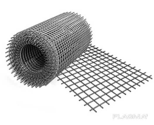 Сетка стальная сварная 150x4, 150х5, купить, сетка цена
