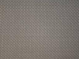 Сетка тканая фильтр нержавейка размер 0,1-0,065мм розница