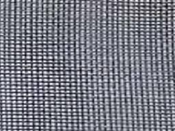 Нержавеющая сетка (AISI304, AISI321, AISI 430, AISI316), опт