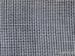 Сетка тканая фильтр-ная н/ж 12Х18Н10ТП-52100 см