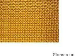 Сетка тканная латунная 0, 1х0, 1х0, 06мм, Л 80, купить, цена,