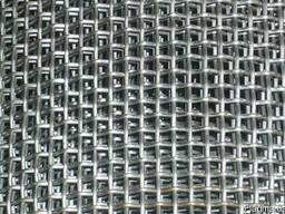 Латунная сетка Л-800,355-0,16100 см