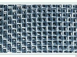 Сетка тканная нержавеющая ТУ 14-4-507-99