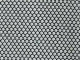 Сетка-защита саженцев от грызунов диаметр 6 см, высота 55, 8