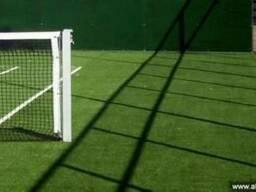 Сетки большого тенниса , спортивные сетки, производитель