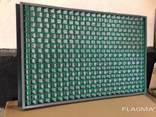 Сетки (кассеты) для вибросита swacO - фото 3