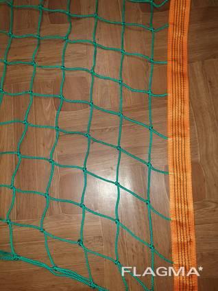 Сетки для волейбола