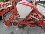 Сеялка Gaspardo (Гаспардо) SP Sprint 12 - фото 3