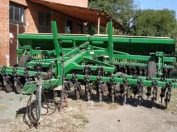 Сеялка Great Plains Grain Drill GP-20 foot-no-till