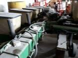 Сеялка точного высева механическая JOHN DEERE 7000 12рядов - фото 2