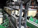 Сеялка точного высева механическая JOHN DEERE 7000 12рядов - фото 3