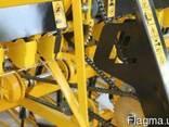 Сеялка зерновая Planter 5.4-01 (СЗ-5.4-01) узкорядная - фото 4