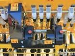 Сеялка Универсальная Planter 3.6-02 М (СЗ-3.6-02) вариатор - фото 3