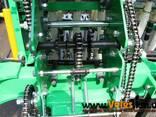 Сеялка зерновая механическая СЗМ-6М Premium - фото 3