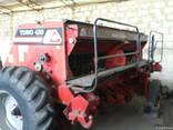 Сеялка зерновая Semeato TDNG 420 Семеато - фото 3