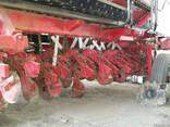 Сеялка зерновая Semeato TDNG 420 Семеато - фото 4