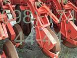Сеялка зерновая Semeato tdng 420 (Семеато 4200) - фото 5
