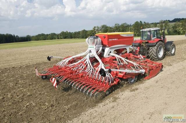 Сеялки услуги посева сои кукурузы подсолнечника зерновых