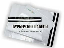 Сейф Пакет/Курьерский конверт