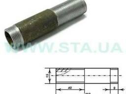 Сгоны стальные 15-50мм ГОСТ 8969-75