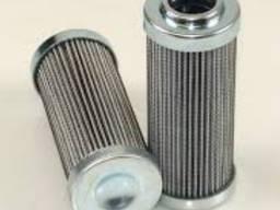 SH75037 Фильтр гидравлический, вставка Hifi Filter
