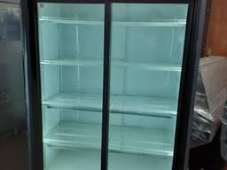 Шафа холодильна 900 літрів, шкаф холодильный 900 литров