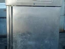 Шафа морозильна б/у Tefcold (t -18 / -22C) для ресторана, ма