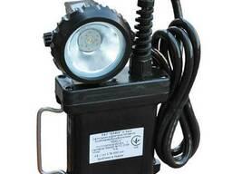 Шахтные светильники Светлячок-Р, Люкс-Е и др в ассортименте