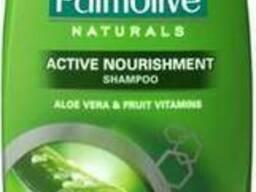 Шампунь для волос Palmolive Naturals 350 мл