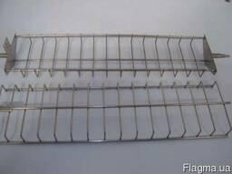 Шампур для рыбы* Кий-В ГК-9М