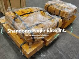 Shantui SD22/23/32 Нож 16Y-81-00003 16Y-80-00019 175-71-222