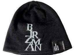 Шапка Birzman Beanie
