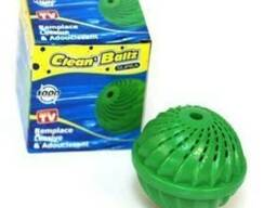 Шар для стирки Clean Balls