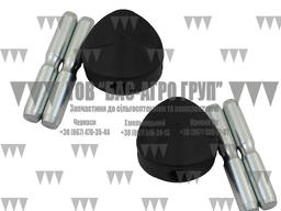 Шарнир кардана G22270454 Gaspardo аналог