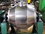 Шаровая мельница - фото 2