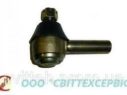 Шаровое соединение левое 30 Д-3900 ДВ-1788 ДВ-1792 на. ..