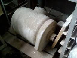 Шаровые мельницы мокрого помола 50 и 15 л