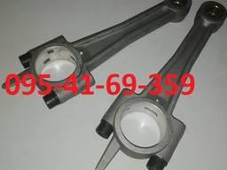 Шатун 21132010 Remeza LT-100 Aircast