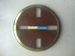 Шайба полумуфты привода ТНВД текстолитовая ЯМЗ 236-1029276