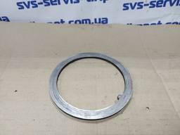 Шайба стопорная SAF RSM 9042 (121x147,5x4,5мм) 1345002000, 1.345.0020.00, 01345002000