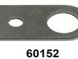 Шайба стопорная SAF/Trailor (1345000600 | 60152)