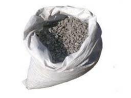 Щебень 40 кг. /меш. (фракция 5-20 мм)