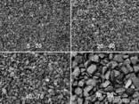 Щебень, песок, отсев, цемент - фото 1