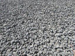 Щебень   Речной песок   Бетонные смеси   Киев   - фото 5