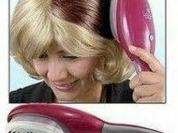 Украина (Киев) Щетка для окраски волос Hair Coloring Brush (