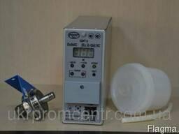 ЩИТ-2 сигнализатор горючих газов и паров термохимических