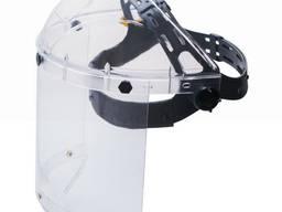 Щиток НБТ-1 Визион TITAN