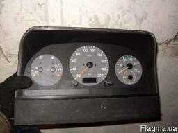 Щиток для Volkswagen LT 45 Фольксваген ЛТ-45