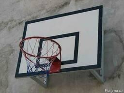 Щиты Баскетбоьные