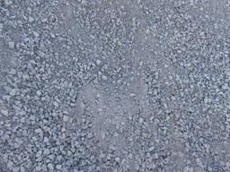 ЩПС (щебеночно-песчанная/отсевная/ смесь) 0-20